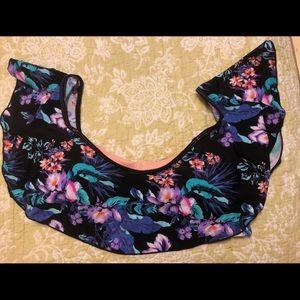 WILDFOX Bikini Top